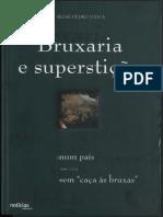 Bruxaria_e_supersticao_num_pais_sem_caca.pdf