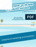 promoverdestinoturistico-120824093524-phpapp01