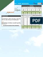 HP_WEB_L13_V05.pdf