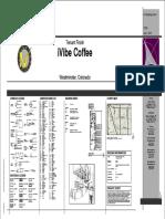IVibe Coffee CDs