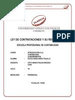 LEY DE CONTRATACIONES PARA EL ESTADO.doc