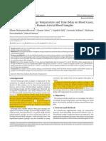 efecto temperatura y tiempo.pdf