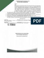 5296 DEJASE SIN EFECTO D.A. Nº 2037 DE 06.04.2016 QUE APROBO MANUAL DE PROTOCOLO GESTION AYUDAS SOCIALES ord. 744-D (dideco) (1).pdf