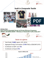 Energy Efficieny in Composite Textile.pptx