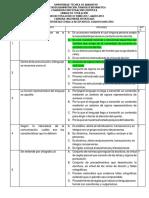 Respuestas Cuestionarios SISTEMAS 2018