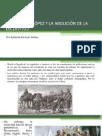 Unidad 5 Abolición de la esclavitud - Katherine Gaviria O.pdf