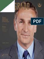 Diseño y Gestion de Proyectos Viales.pdf