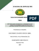 TESIS-DEFINIDA.pdf