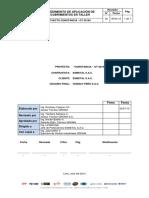 321114195 Procedimiento de Pintado Esmetal Ot 20194 PDF