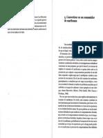 Becker_Convertirse en consumidor de marihuana.pdf