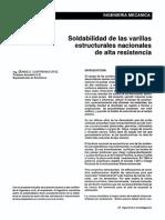 Dialnet-SoldabilidadDeLasVarillasEstructuralesNacionalesDe-4902504 (1).pdf