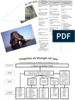 Programa Biogeo10