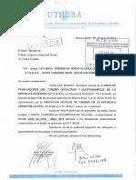 Acuerdo 2014 Sincircular_AHT