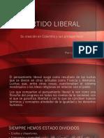 Unidad 5 Ezequiel Rojas - Lina María Martínez