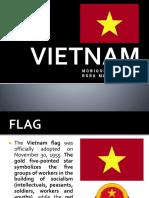 7.1-VIETNAM