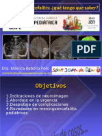 04-meningoencefalitis.