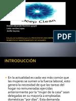 Presentación de Proyecto Empresariales (2)