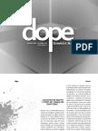 Dope_KELP.pdf