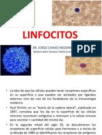 10.LINFOCITOS-2016 (1).pdf