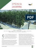 Manual de Hidroponia.pdf