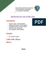 hemograma de schilling.docx