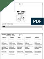 MF 6495.pdf