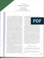 Manual de Derecho Político