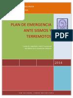 PLAN DE EMERGENCIA Y EVACUACION.docx