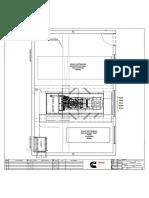 PLANO UBICACION DEL TANQUE DE COMBUSTIBLE.pdf