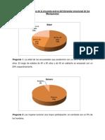 PROPIAS GRAFICAS.docx