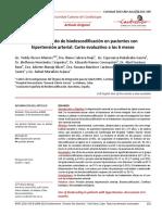 bdc-hta.pdf