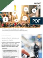 Iot Security eBook Es