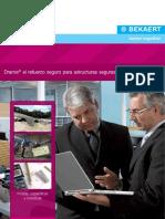 FIBRA DRAMIX PARA CONCRETO PROYECTADO - TÚNELES (1).pdf