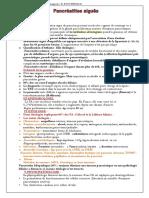 pancrétite-aiguemerzouk-3