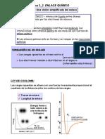 Tema3_2.pdf