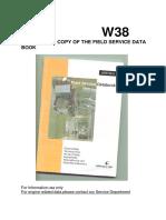 94877302-Wartsila-38 fds