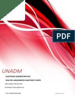 GAAD_U1_ATR_DACD.docx