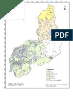 Imóveis Certificados Piauí