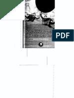 kupdf.com_los-nios-de-la-cruz-del-surpdf.pdf