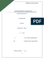 LABORATORIO DE HIDRO.docx