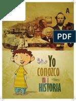 LIBROyoConozcoMiHistoria-Copiado