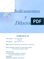 4 Lab. Farmaco Drogas
