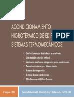 Acondicionamiento Higrotermico Sistemas Termomecanicos 2014 Ilovepdf Compressed