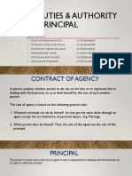 DUTIES AND AUTHORITY OF PRINCIPAL.pptx
