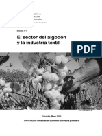 B8_OCT_Algodon.pdf