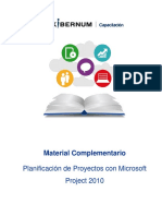 Manual Project E-Learning 14-09-2015.pdf