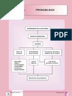 5. PROBABILIDAD.pdf