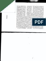 nietzschecontrawagner.pdf