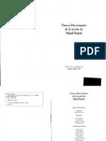 Arán - Nuevo diccionario de la teoría de Mijaíl Bajtín (peso reducido).pdf