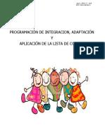 ADAPTACIÓN.doc